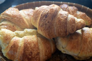 croissants-for-breakfast-on-a-liveaboard